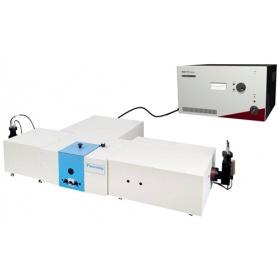 HORIBA JY超连续激光光源荧光光谱仪-Fluorolog Extreme