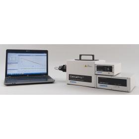 HORIBA JY高性能荧光寿命分析仪-DeltaPro