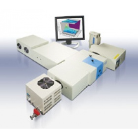 HORIBA JY红外荧光光谱仪-Nanolog