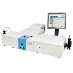 模块式荧光光谱仪-Fluorolog-3