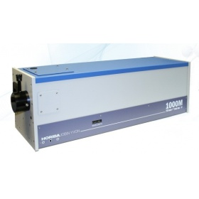 1000M/1250M超高分辨率光谱仪