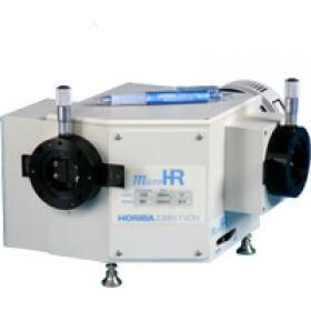 MicroHR 小型多功能成像光谱仪