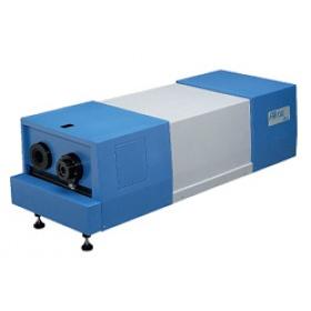 FHR640/FHR1000 高分辨光谱仪
