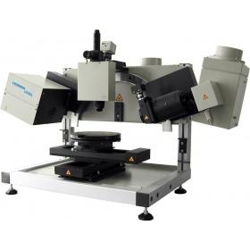 研究级经典型椭偏仪-UVISEL