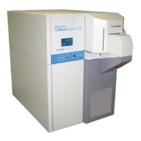 射频辉光放电光谱仪 GD-Profiler 2
