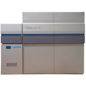 射频辉光放电光谱仪 GD-Profiler HR