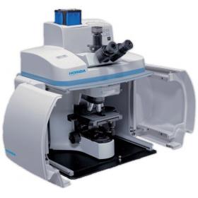全自動拉曼光譜儀-XploRA PLUS