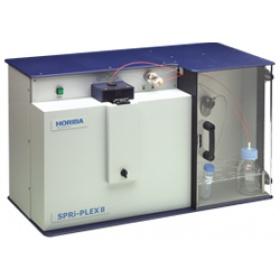 生物大分子相互作用(表面等离子体共振成像系统)(SPRi-Plex II™ SPRi)
