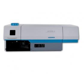 ULTIMA 2 ICP电感耦合全谱等离子体发射光谱仪