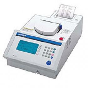 SLFA-20 荧光X射线硫分析仪