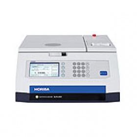 SLFA-2100/2800 荧光X射线硫分析仪