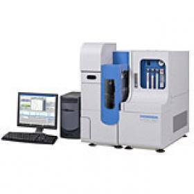 EMGA-920 氧/氮/氢分析仪