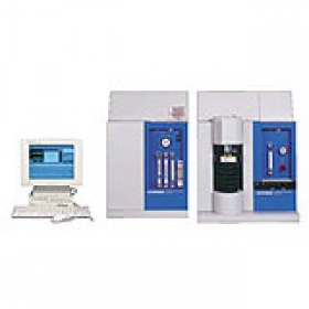 EMGA-620W  氧/氮分析仪