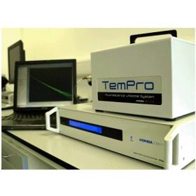 荧光寿命光度计-Tempro