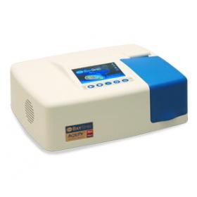 BaySpec 台式红外拉曼光谱仪
