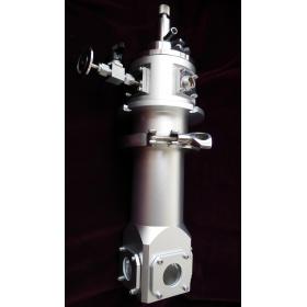 Cryo77 光譜測試液氮變溫系統