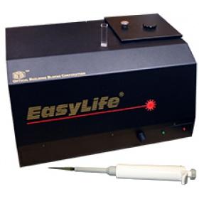 HORIBA 经济型荧光寿命LRET系统