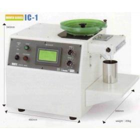 全自动谷物数粒仪,种子数粒仪,AIDEX精密种子计数器(颗粒计数器)数粒计数器