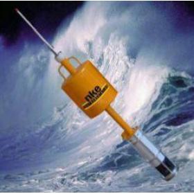 海洋水质在线监测仪