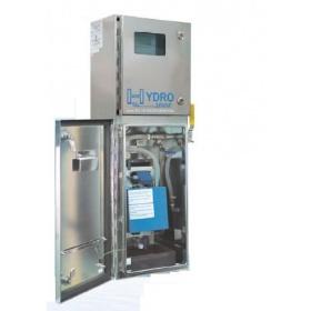在线式紫外荧光测油仪