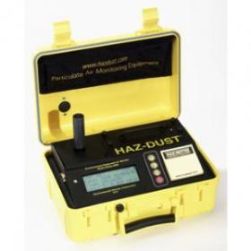 """粉尘浓度检测仪,美国哈达斯特EPAM-5000粉尘浓度测定仪 """"美国Hazdust EPAM-5"""