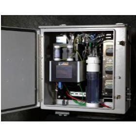 美国Challenge ODM-100在线需氧量监测仪,在线需氧量测定仪,在线耗氧量测定仪