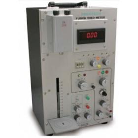硬度计/流变仪/RTC-3005D型5kg/50N 日本FUDOH