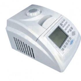 24孔PCR仪