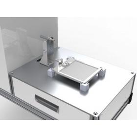 氧化性固体试验仪