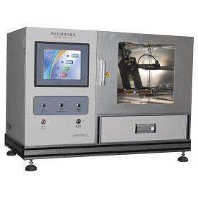 氧化性液体试验仪