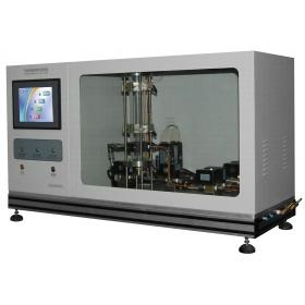 气体危险特性试验仪