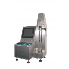 HWP26-10S 智能型气雾剂压力测试仪