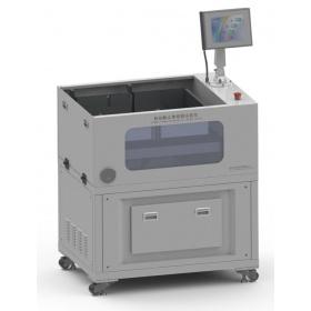 BUL01-10S自动静止角倾箱试验仪