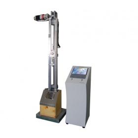 HWP18-30S 撞击感度试验仪