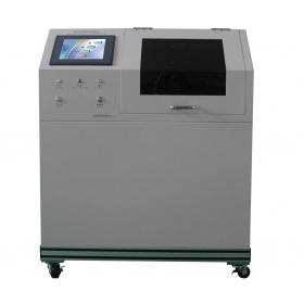 HWP23-10S液体自燃点试验仪