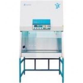 HFsafe-1500 A2型生物安全柜