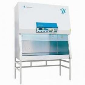HFsafe-1800 A2型生物安全柜