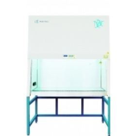 HFsafe-1500 B2型生物安全柜