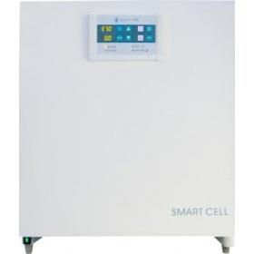 HF240气套式二氧化碳培养箱