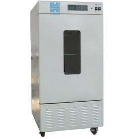 恒溫恒濕箱(簡易型)