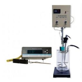 凝胶测试仪