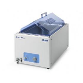 Grant经济型恒温水浴槽
