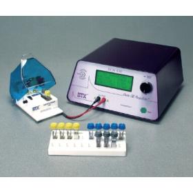 BTX ECM630 电穿孔系统