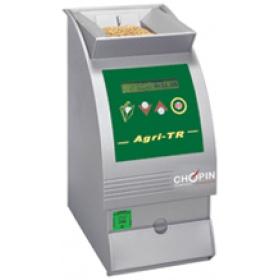 Agri-TR型水分容重测定仪