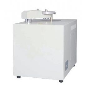 YS-S301自動定硫儀