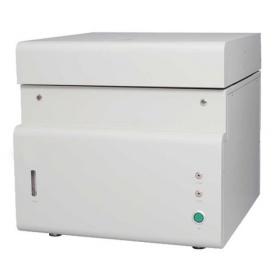 YS-G301自动工业分析仪