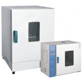 YS-M203W电热鼓风干燥箱
