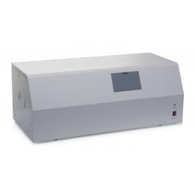 YS-AF201智能灰熔融性仪