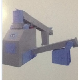 YS-PA201商品煤全自动联合制样机组