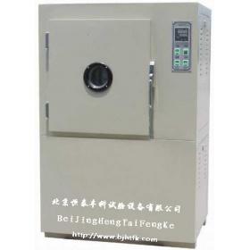 高温老化试验箱/换气老化试验箱/热空气老化试验箱